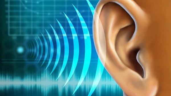 Truyền nhiều âm sắc, âm nhạc và đoạn lời nói ghi âm tương đương mức âm lượng trong trò chuyện bằng laser