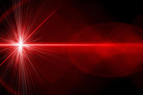 Phương pháp truyền âm thanh bằng laser có thể hoạt động được trong điều kiện môi trường tương đối khó