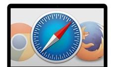Tính năng Do Not Track sẽ bị xóa khỏi trình duyệt Safari