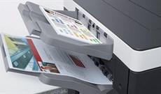 Cách dùng Share 2 Print in ảnh, nội dung trên Windows 10