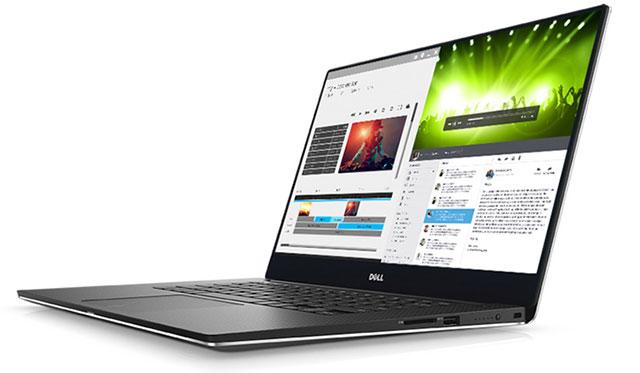 Nếu xét trên giấy tờ thì sức mạnh xử lý của laptop chơi game đã gần như tiệm cận với PC để bàn