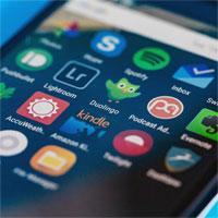 Cách tải app mất phí không phải trả tiền trên điện thoại Android