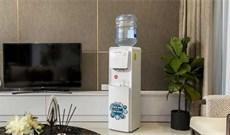 Có nên sử dụng cây nước nóng lạnh Sunhouse không?
