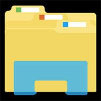 5 tiện ích mở rộng Windows File Explorer tốt nhất để quản lý tập tin trên hệ thống