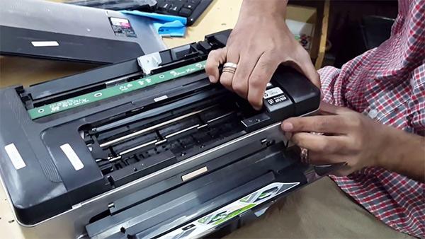 6 địa chỉ sửa chữa máy in uy tín ở Hà Nội - Quantrimang.com