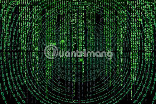 Tìm hiểu về SpeakUp - Malware mới nhắm mục tiêu vào máy chủ Linux