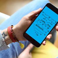 SMS Valentine, tin nhắn xếp hình tình yêu đẹp