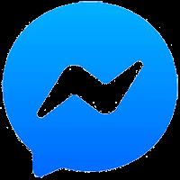 Cách xem tin nhắn đã thu hồi trên Messenger