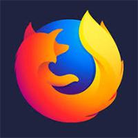 Cách tắt gợi ý tiện ích trên Firefox