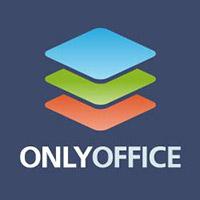 Cách cài đặt Nextcloud với OnlyOffice trong Ubuntu