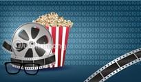 Những tác phẩm điện ảnh hay nhất về thế giới lập trình