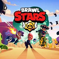Cách cài đặt game Brawl Stars trên máy tính