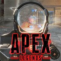 Một số mẹo chơi Apex Legends đơn giản giúp bạn giành TOP 1