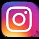 Cách đổi avatar Instagram trên máy tính
