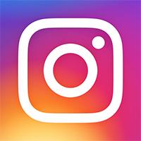 Cách đổi mật khẩu Instagram trên máy tính
