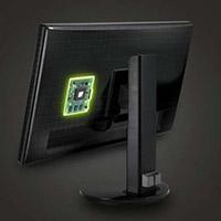 Tất cả những gì bạn cần biết về công nghệ G-Sync của Nvidia