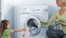 Top 3 máy giặt cửa ngang LG tốt nhất hiện nay