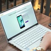 6 website cập nhật thông tin hữu ích về Android bạn nên biết