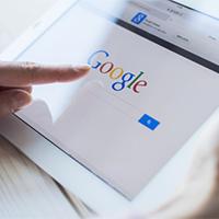 Cách xem nhanh trang web trên Google Search