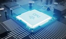 5 website so sánh tốc độ và hiệu suất CPU từ điểm Benchmark chính xác nhất