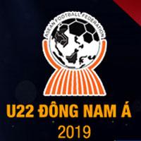 Link xem trực tiếp U23 Việt Nam - U23 Thái Lan
