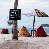 5 cách tạo WiFi khi không có nhà cung cấp dịch vụ Internet
