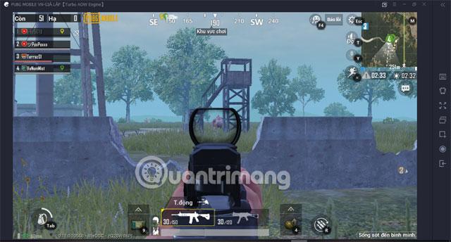 Xem Zombie PUBG Mobile Zombie