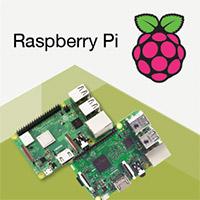 Những bản phân phối Linux tốt nhất cho Raspberry Pi