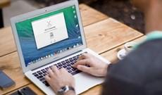 3 cách để hạ cấp xuống phiên bản macOS cũ