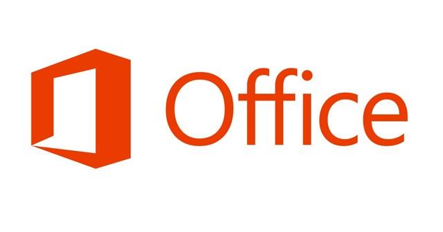 Microsoft ra mắt ứng dụng Office mới cho Windows 10 trên Store, hoàn toàn miễn phí