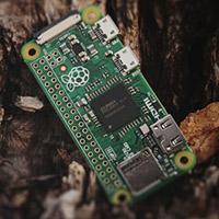 Cách biến Raspberry Pi thành travel router có VPN
