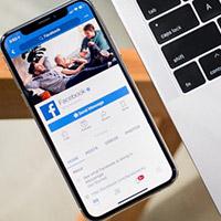 Cách tìm kiếm video trên Facebook