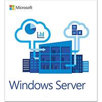 Lịch sử Windows Server qua các phiên bản