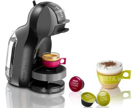 Máy pha cà phê viên nén Nescafe Dolce Gusto - MiniMe