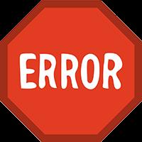 Tổng hợp các lỗi cài đặt Win trên máy tính