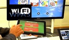 WPA3 có phải là yếu tố đảm bảo tính bảo mật của thiết bị thông minh không?