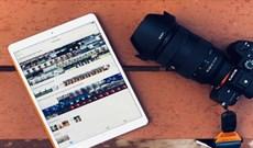 Mời tải ứng dụng KUNI Photo and Video Editor đang miễn phí hôm nay