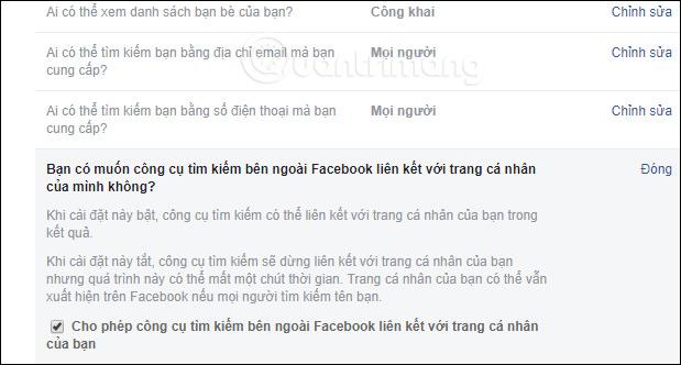 Cách viết chữ màu xanh, viết status, bình luận trên Facebook - Ảnh minh hoạ 3