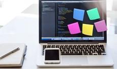 7 ứng dụng ghi chú tốt nhất dành cho lập trình viên