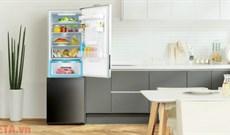 Tìm hiểu các công nghệ làm lạnh trên tủ lạnh Samsung