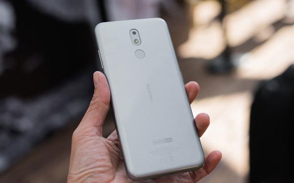 Nokia 3.2 2