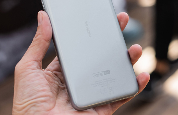 Nokia 3.2 4