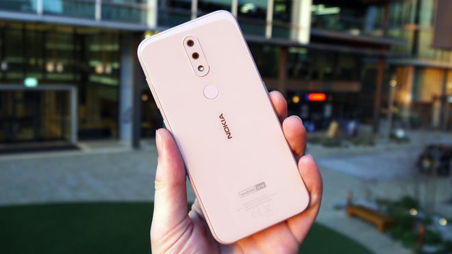 Nokia 4.2 2