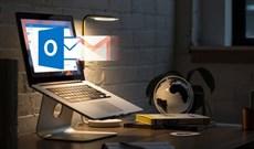 Cách mã hóa Gmail, Outlook và các webmail khác