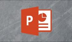 Cách loại bỏ gạch chân siêu liên kết trong PowerPoint