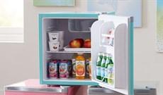 Tủ lạnh mini 50 lít nào giá rẻ tốt nhất hiện nay?