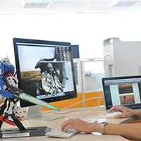 5 phần mềm thiết kế nhà 3D tốt nhất