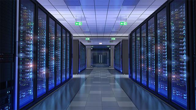30.000 lõi xử lý (bằng khoảng 1.000 máy tính xách tay) tại phòng thí nghiệm LLSC ở Holyoke, Massachusetts, Hoa Kỳ