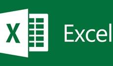 Cách chuyển số âm sang số dương Excel