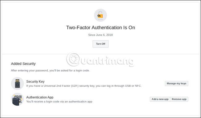 Số điện thoại có thể bị lộ nếu sử dụng 2FA qua SMS trên Facebook - Ảnh minh hoạ 4